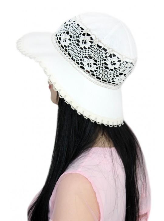 """Шляпа """"Аббия"""""""