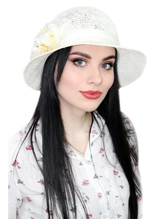 """Шляпа """"Абени"""""""