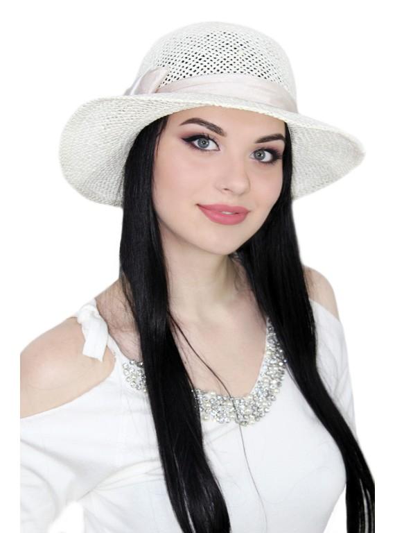 """Шляпа """"Абиела"""""""