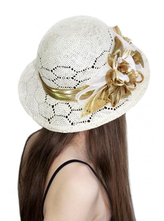 """Шляпа """"Абигейл"""""""