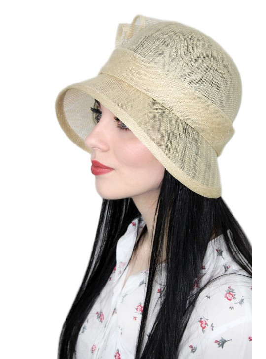 """Шляпа """"Адилия"""""""