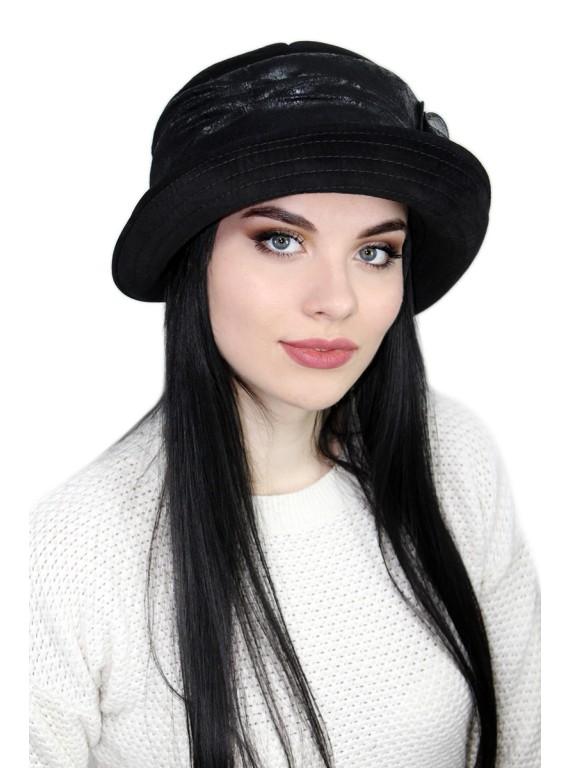 "Шляпка ""Адоника"""