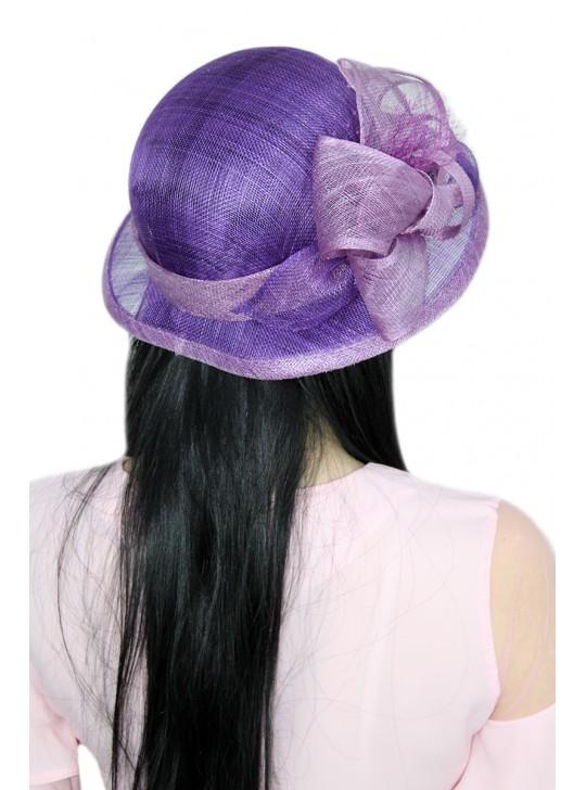 "Шляпа ""Афелия"""