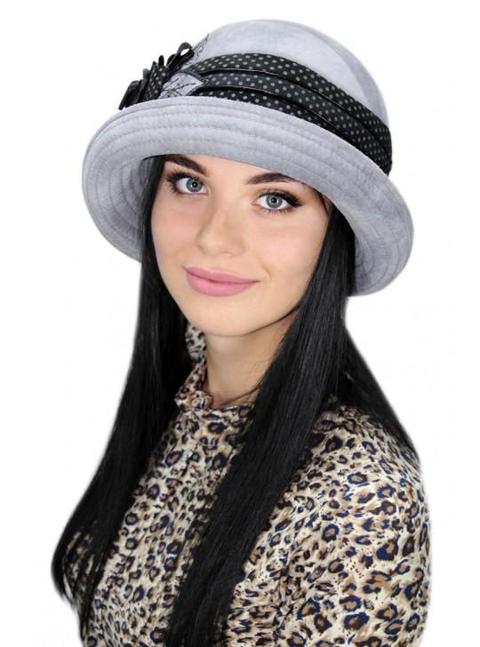 """Шляпа """"Агнела"""""""