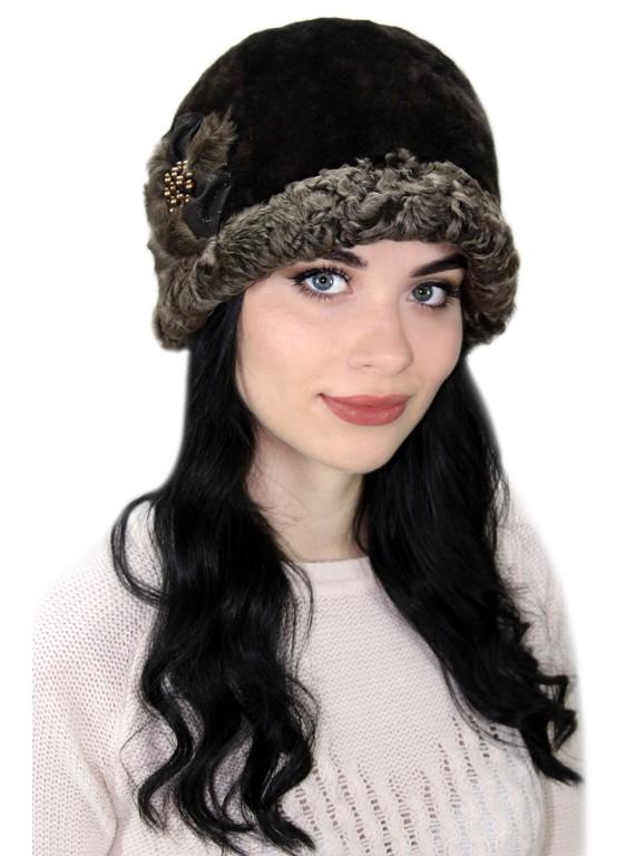 "Шляпа ""Агнелия"""