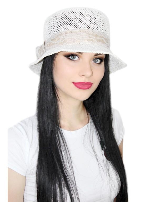 """Шляпка """"Агнеса"""""""