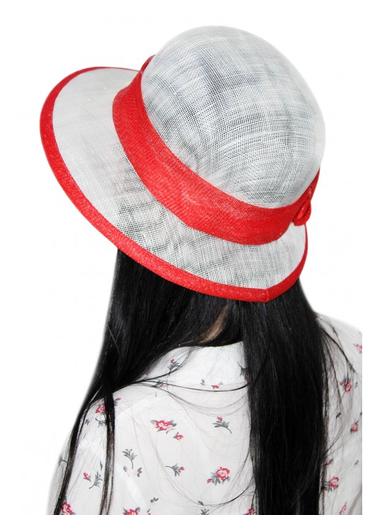 "Шляпа ""Агнета"""