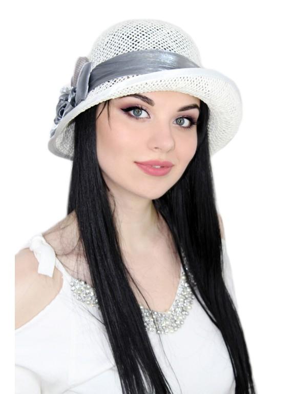 "Шляпа ""Агнисия"""