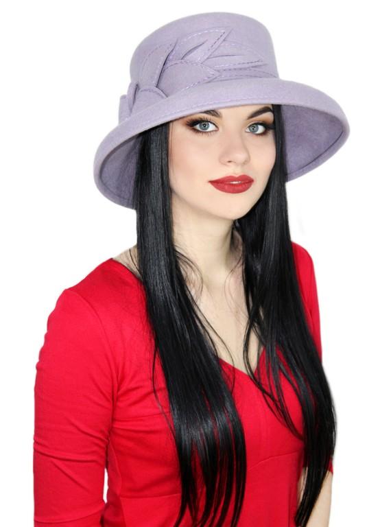 """Шляпа """"Айлис"""""""
