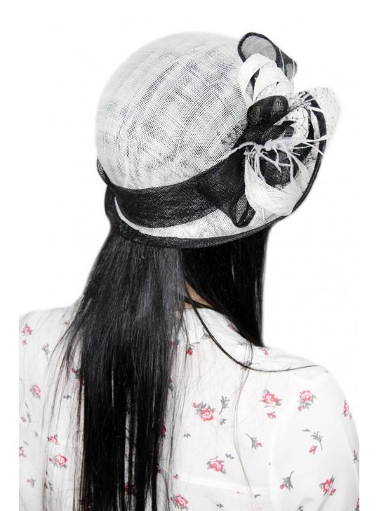 "Шляпа ""Аиола"""