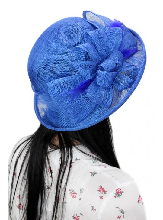 """Шляпа """"Аквинсия"""""""