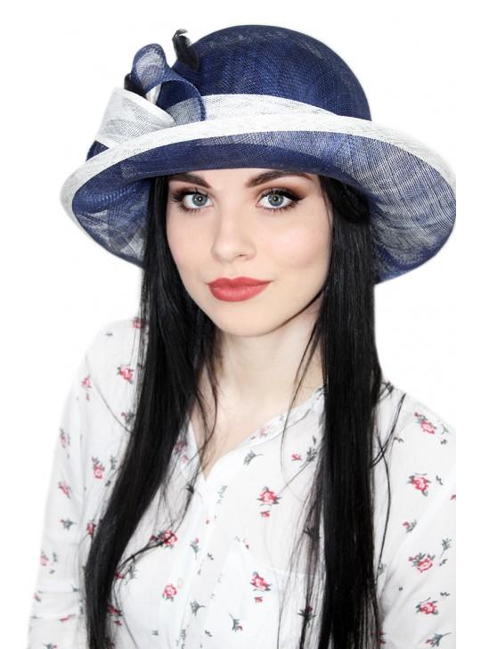 """Шляпа """"Аквата"""""""