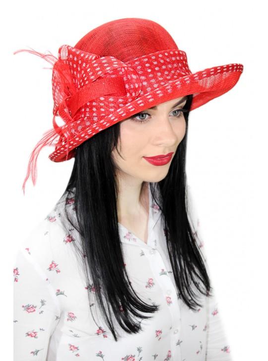 """Шляпа """"Альбета"""""""
