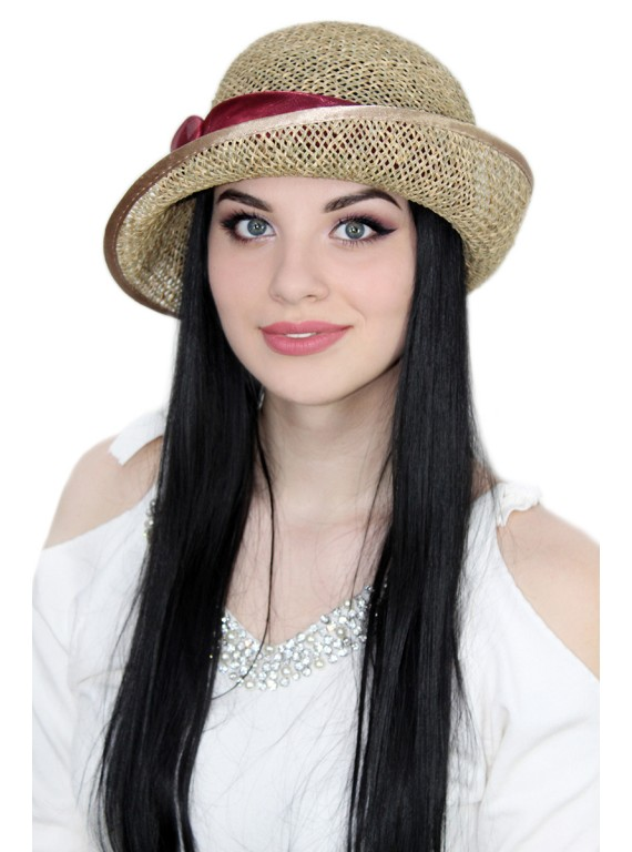 "Шляпка ""Алиана"""