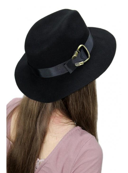 "Шляпа ""Алинсия"""