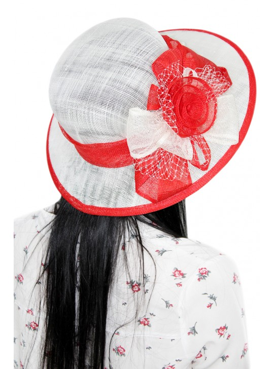 """Шляпа """"Алира"""""""