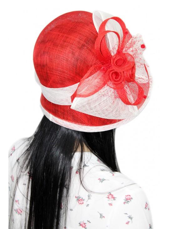 """Шляпа """"Алиша"""""""