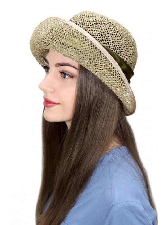 """Шляпа """"Гретель"""""""
