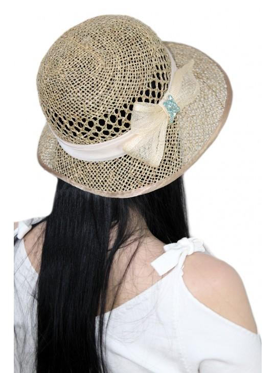 "Шляпа ""Алмея"""