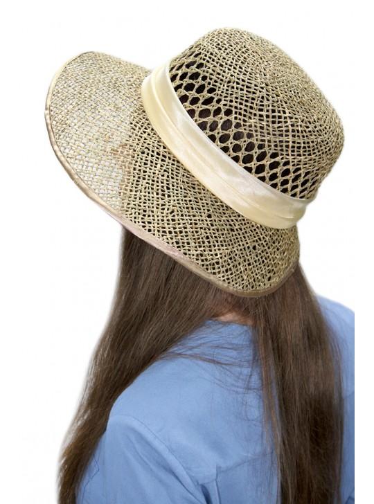 "Шляпа ""Алсия"""