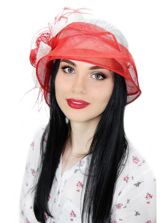 "Шляпка ""Антила"""