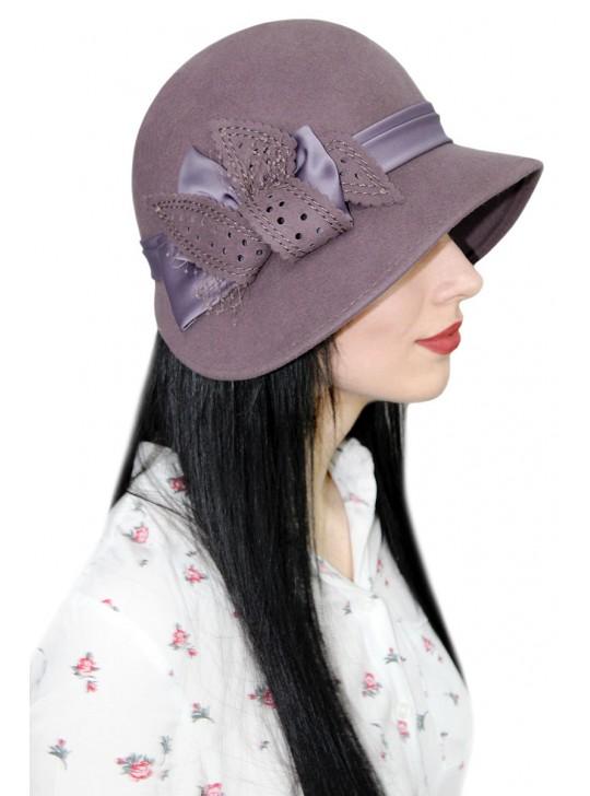 """Шляпа """"Алвина"""""""