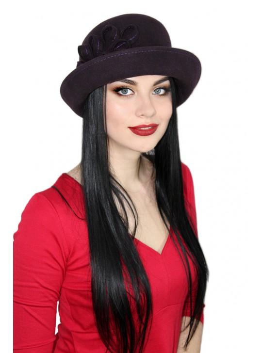 """Шляпа """"Алвиса"""""""