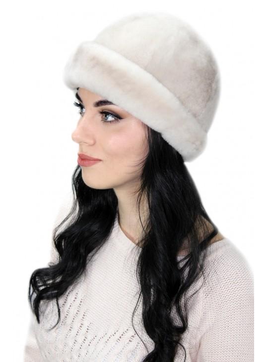"""Шляпа """"Авелита"""""""