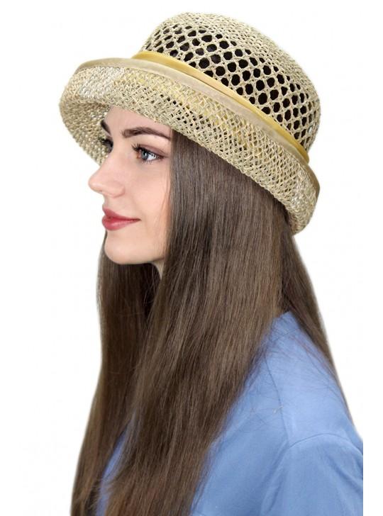 """Шляпа """"Амаделла"""""""