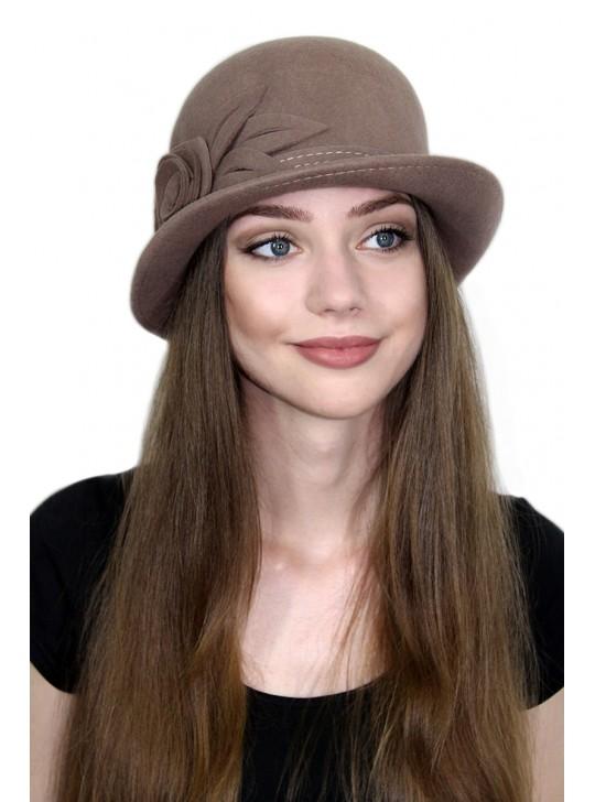 "Шляпа ""Аманта"""