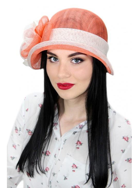 "Шляпа ""Амфелия"""