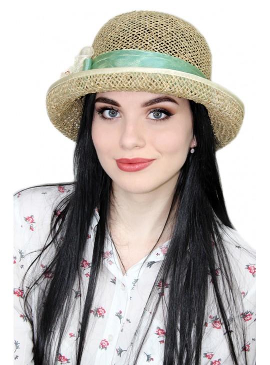 "Шляпа ""Амфея"""