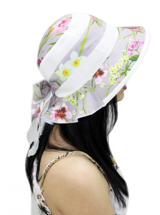 """Шляпа """"Амика"""""""