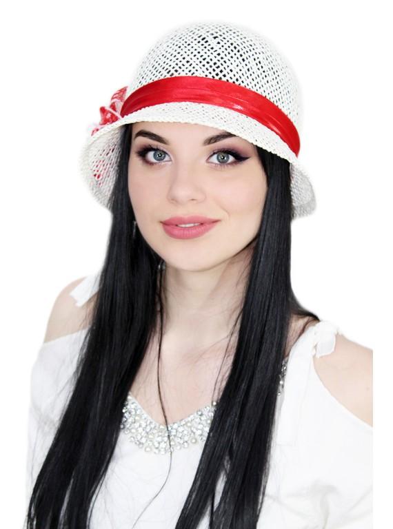 "Шляпка ""Амилия"""