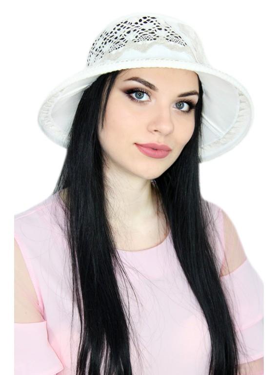 """Шляпа """"Андромеда"""""""