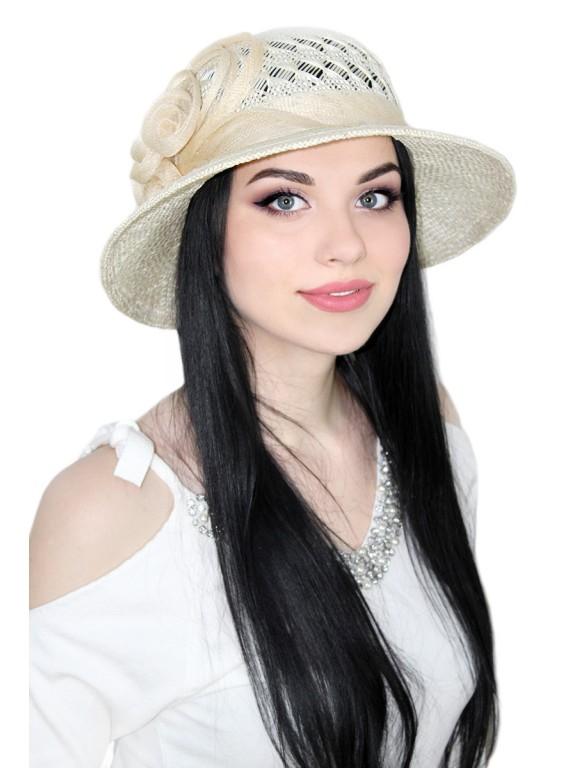 "Шляпа ""Ангелия"""