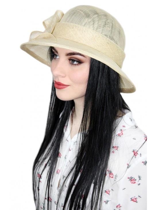 "Шляпа ""Анталия"""