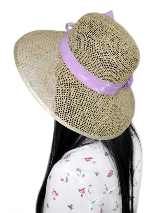 "Шляпа ""Антуанетта"""