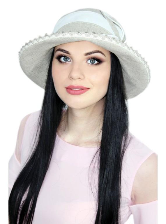 "Шляпа ""Анжелия"""