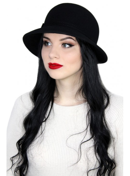 "Шляпа ""Ариенна"""