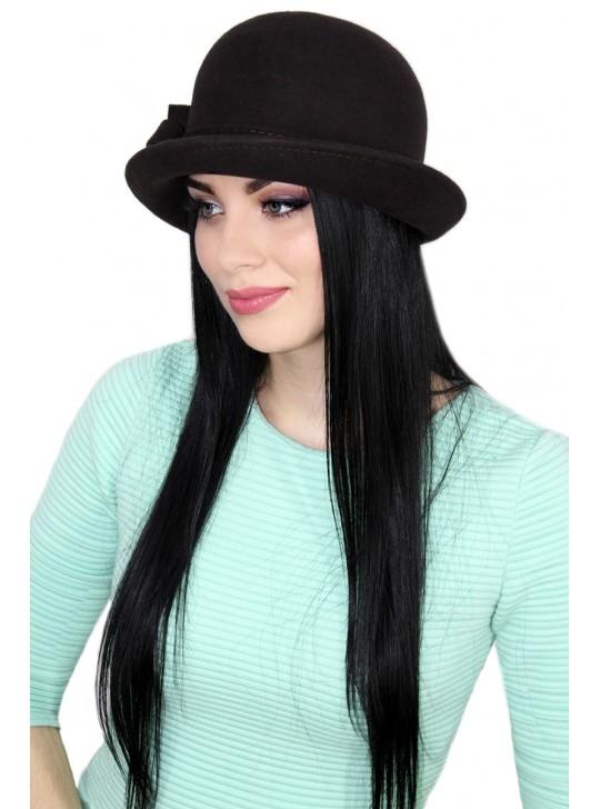 "Шляпа ""Аржин"""