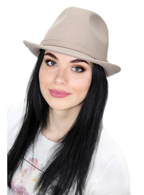 """Шляпа """"Алмика"""""""