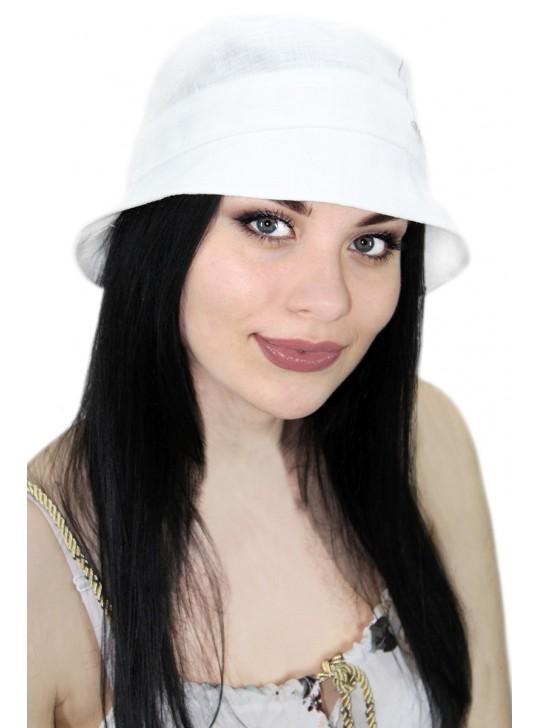 "Шляпка ""Асилия"""