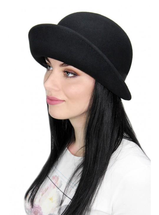 "Шляпа ""Асмик"""