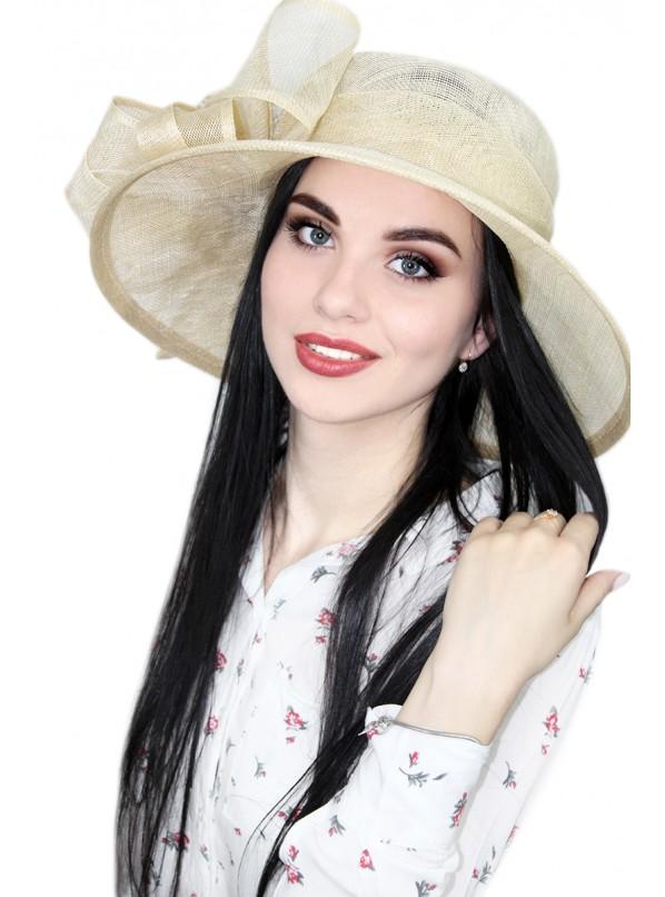 "Шляпа ""Астория"""