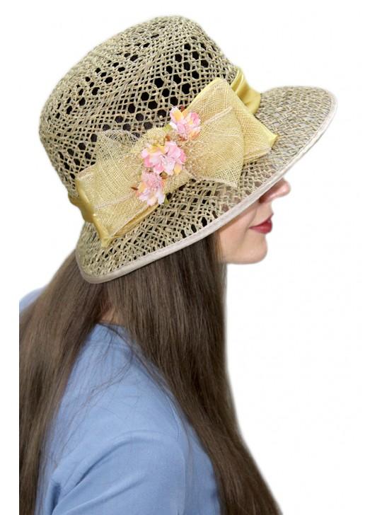 """Шляпа """"Атира"""""""
