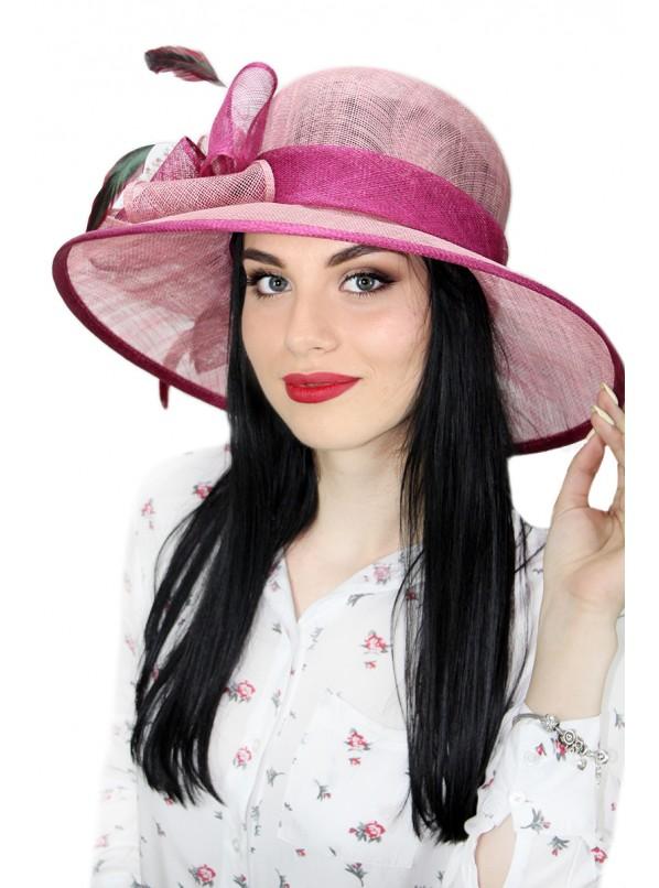 """Шляпа """"Аурета"""""""