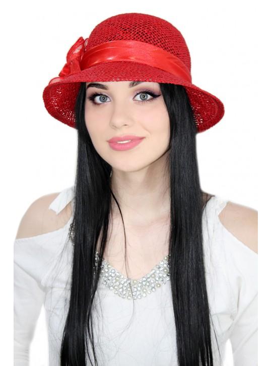 """Шляпка """"Авелиса"""""""