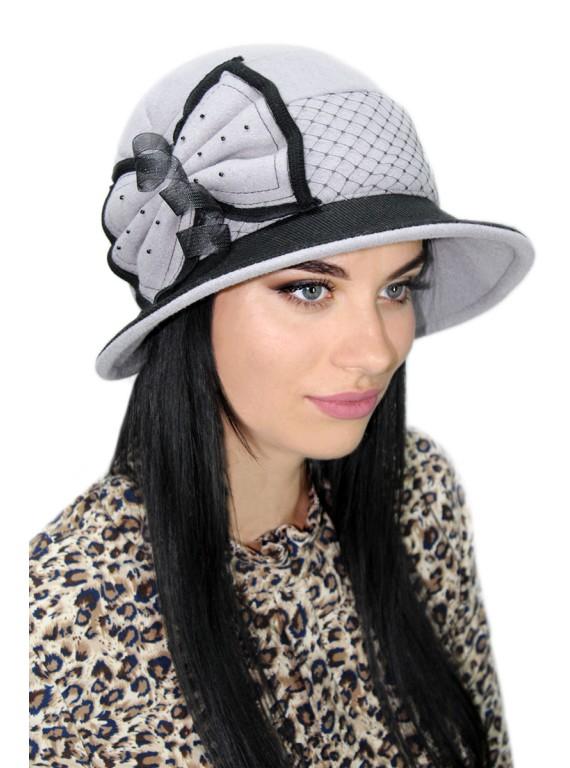 "Шляпа ""Аверина"""