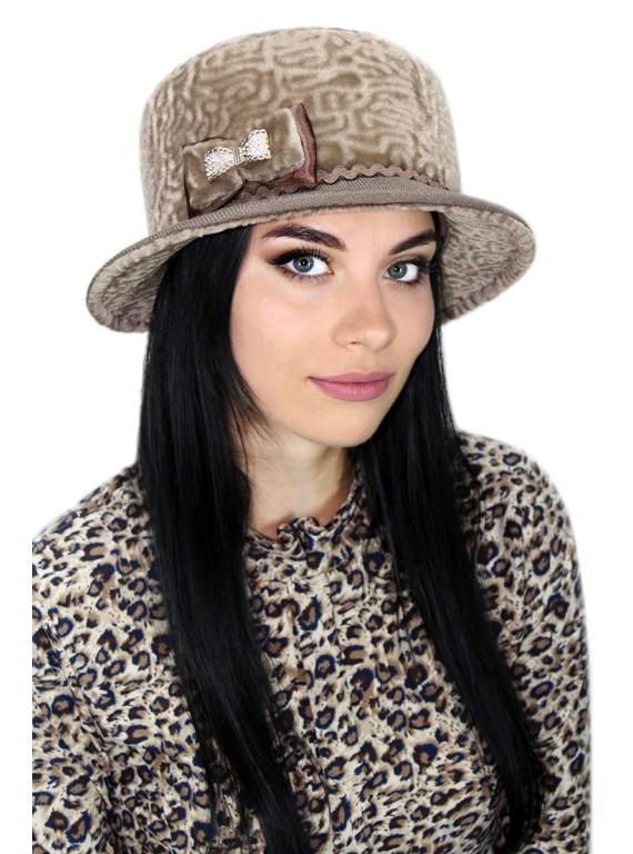"Шляпа ""Авигея"""